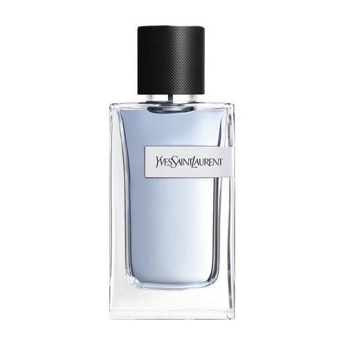 parfum tester Yves Saint Laurent Y 100ml