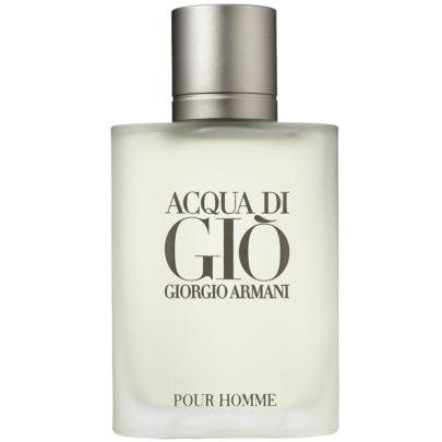 parfum tester giorgio armani acqua di gio 100ml