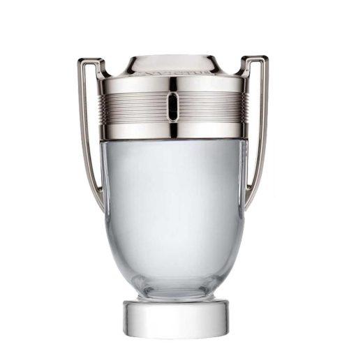 parfum tester paco rabanne invictus 100 ml