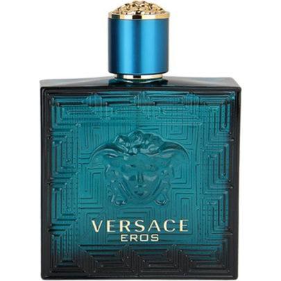 parfum tester versace eros