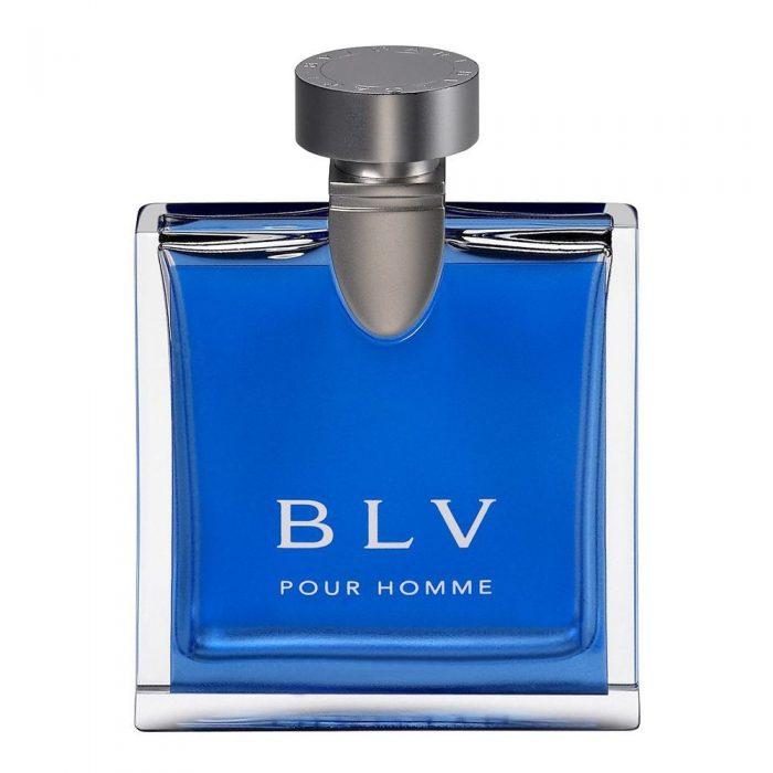 parfum tester bvlgari blv