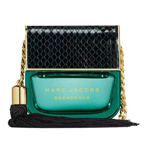 parfum tester marc jacobs decadence