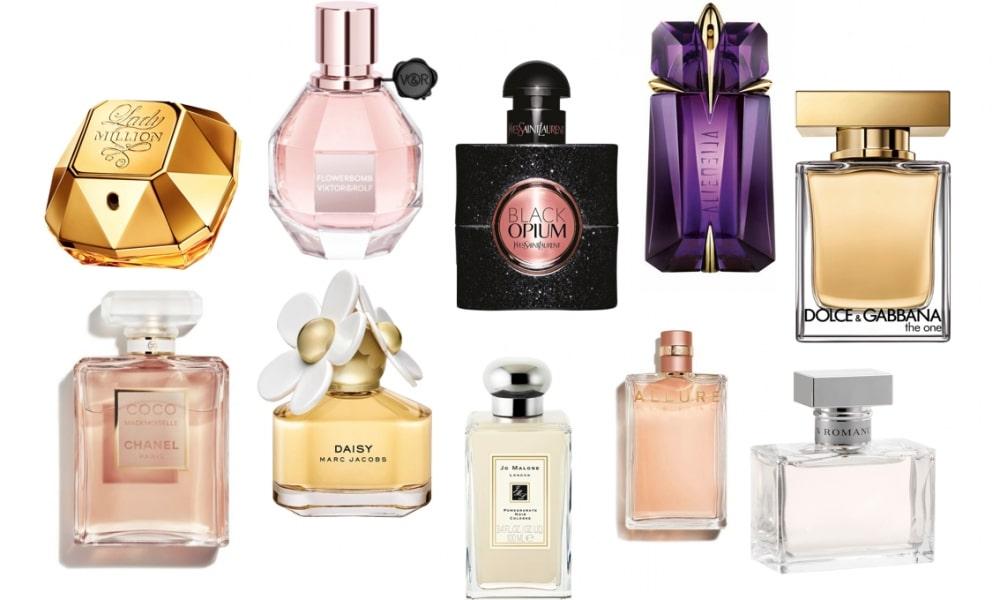 parfumuri-tester