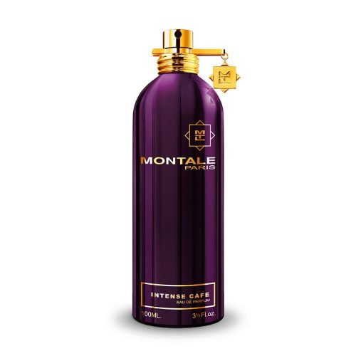 parfum tester montale intense cafe