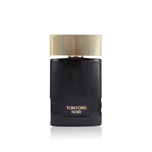 parfum tester tom ford noir pour femme