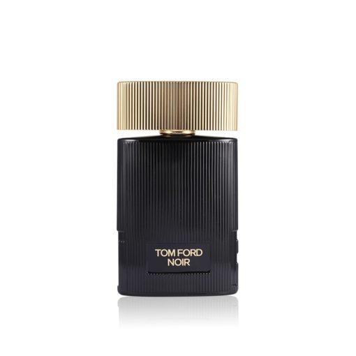 parfum tom ford noir pour femme