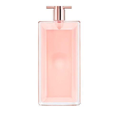 parfum tester lancome idole