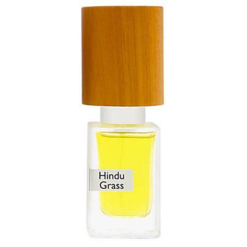 parfum tester Nasomatto hindu grass extract de parfum 30ml