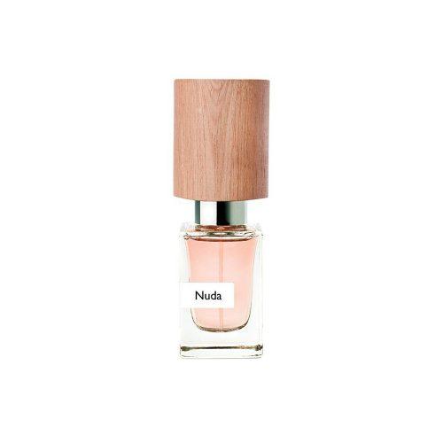 parfum tester nasomatto nuda extract de parfum