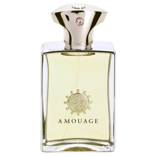 Amouage Reflection Man - Eau de Parfum, 100ml (Tester)